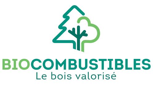 Biocombustibles le bois valorisé