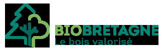 BioBretagne